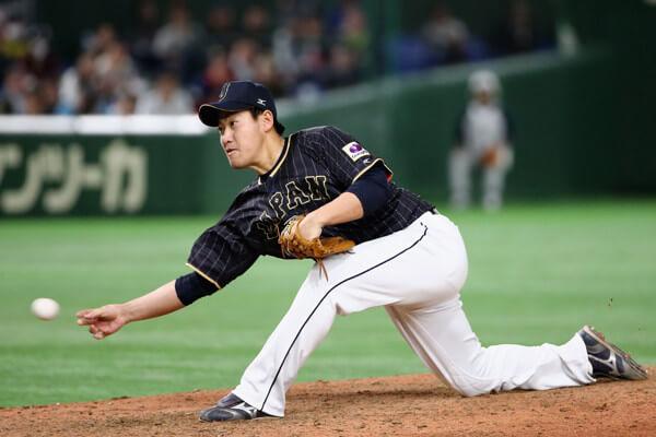 【2018年パドレス】元西武牧田が加入!スタメン・打線・先発陣を予想する!【メジャー・MLB】