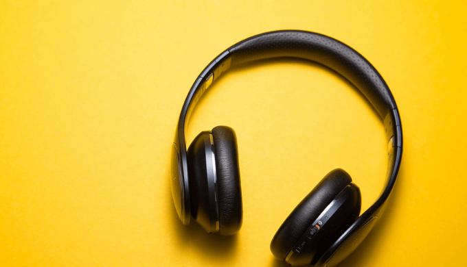 Amazon Music Unlimitedを利用した感想