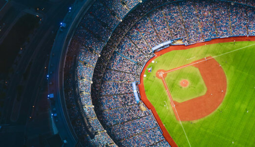 【2019年最新版】プロ野球ドラフト会議12球団ドラフト5位まとめ